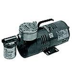 Pompa ad aria / elettrica / a membrana / senza olio RAP Thermo Scientific - Environmental Monitoring