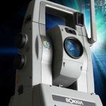 scanner 3D / di misura