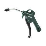 pistola ad aria compressa di pulizia / ugello in composito / leggera / ergonomica