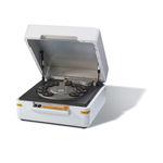 spettrometro a fluorescenza a raggi X in dispersione di energia / a raggi X / benchtop / per R&S