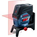 livello laser / orizzontale / verticale