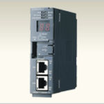 Gateway LAN / di comunicazione e-F@ctory IoT MITSUBISHI ELECTRIC AUTOMATION