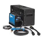 Postazione di taglio al plasma manuale / portabile Spectrum 625 X-TREME  Miller Electric