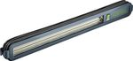dispositivo di illuminazione barra di illuminazione / LED / per macchina utensile