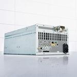 generatore plasma radiofrequenza