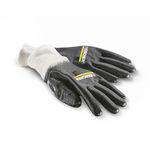 guanti da lavoro / antiabrasione