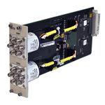 interruttore SPDT / ad inserimento / standard