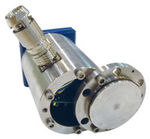 sensore di posizione per cilindri / lineare / meccanico / ATEX