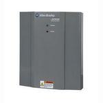modulo di monitoraggio di tensione / della potenza / di qualità di energia / Ethernet