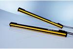 barriera fotoelettrica di sicurezza di tipo 2 / di sicurezza di tipo 4 / multifascio / a barriera