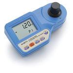 fotometro portatile / per analisi di acque