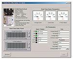 software di regolazione / di controllo / di motore / in tempo reale