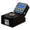 calibratore di chiave dinamometrica / digitale / da tavoloBTR2AEP transducers