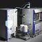 unità di alimentazione di polvere / per macchina da stampa / automaticaPSVSLM solutions