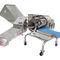 Cubettatrice ad alto rendimento Sprint 2® Urschel Laboratories