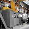 Rettificatrice piana / per lamiera metallica / CNC / di alta precisione Berthiez RVU series Starrag