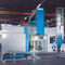 Tornio CNC / verticale / 2 assi / di alta precisione Berthiez TVU Starrag