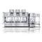 unità di dosaggio per liquidi / per l'industria farmaceuticaXTREMA PWDIMA Pharma