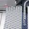 Sistema di carico e scarico per l'industria farmaceutica / automatico DA VINCI IMA Pharma