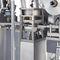 termoformatrice compatta / di film plastico / per imballaggio di prodotti farmaceutici / automatica
