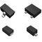 diodo Schottky / SMD / per localizzazione / a piccola capacità