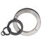 magnete ad anello / in ferrite sinterizzatiELGO Electronic