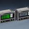 indicatore di temperatura / digitale / per pannelliBA307NE , BA327NEBEKA