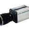 telecamera di misura / di visione per macchina industriale / a colori / HD