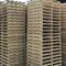 Pallet in legno Eredi Caimi