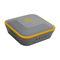 ricevitore RTK / digitale / Bluetooth / GNSS