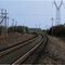 sistema di misurazione di geometria / di equivalenza / per binari / per applicazioni ferroviarie