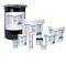 pasta antigrippante / per alta temperatura
