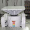 Camera per test elettromagnetica / di vibrazioni / automatica / orizzontale SM-VT series Sanwood Environmental Chambers Co., Ltd.