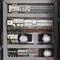camera per test per shock termico / automatica / 3 zone / 2 zone