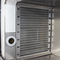 Camera per test per shock termico / automatica / 3 zone / 2 zone SM-3P-A series Sanwood Environmental Chambers Co., Ltd.