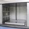 camera per shock termico compatta / per temperature elevate / bassa temperatura