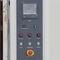 camera per test di invecchiamento / automatica / con lampada ad arco allo xeno / per macchine di prova di materiali