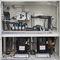 Camera per test di invecchiamento / automatica / con lampada ad arco allo xeno / per macchine di prova di materiali SM-XD series  Sanwood Environmental Chambers Co., Ltd.