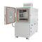 camera per test di umidità / di temperatura / per alta pressione / a bassa temperatura