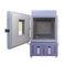 camera per test di temperatura / ad alta temperatura / con regolazione climatica e di temperatura / per variazione rapida di temperatura