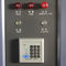 camera per test environmental stress screening / di umidità e di temperatura / automatica / per variazione rapida di temperatura