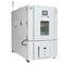 camera per test ambientale / per shock termico / con finestra / automatica