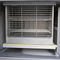 camera per test per shock termico / a bassa temperatura / ad alta temperatura / per variazione rapida di temperatura