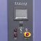 camera per test di umidità / con regolazione climatica e di temperatura / per variazione rapida di temperatura / automatica