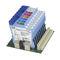isolatore di segnale / di potenza / a sicurezza intrinsecaMTL4500 MTL INSTRUMENT