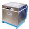 Forno a camera / elettrico / per l'industria della ceramica / per metalli preziosi TH 1100 SOLO Swiss & BOREL Swiss
