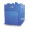 forno per essiccazione / di riscaldamento / a carrello / elettrico