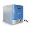 Forno per trattamento termico / a camera / elettrico / in atmosfera controllata FP1100-1200-P SOLO Swiss & BOREL Swiss