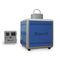 forno per trattamento termico / a pit / elettrico / a bagno di sale
