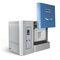 Forno di sinterizzazione / a camera / elettrico / da laboratorio MO 1700/1800 SOLO Swiss & BOREL Swiss
